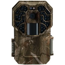 Stealth Cam G45NG Trail Camera