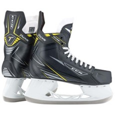 Senior CCM Tacks 2092 Hockey Skates