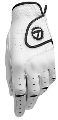Men's TaylorMade Targa Golf Glove