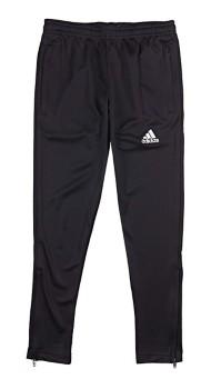 Youth Boys' adidas Core Training Pant