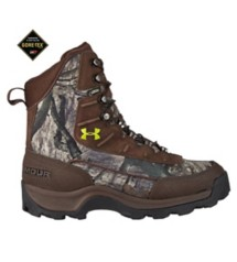 Men's Under Armour Brow Tine 800g Hunting Boot