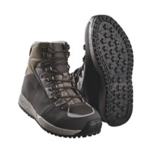 Men's Patagonia Ultralight Wading Boots
