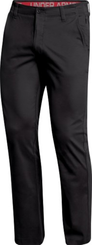 Men's Under Armour Performance Straight Leg Chino Pant