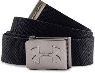 Youth Under Armour Webbed Belt
