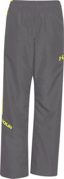 Youth Boys' Under Armour Enforcer Warm-Up Pant