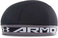 Youth Boys' Under Armour Skull Cap