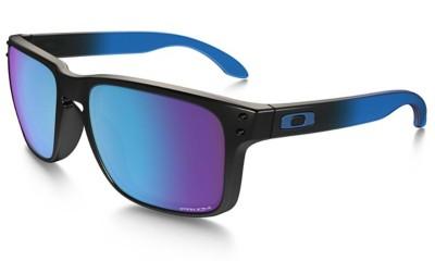 mens sunglasses oakley  Oakley Sunglasses - Oakley Polarized Sunglasses