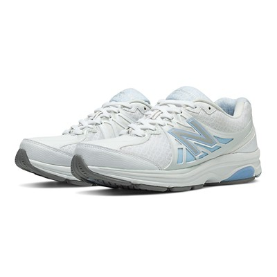 s new balance narrow 847v2 walking shoes scheels