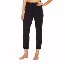 Women's Lucy Strong Is Beatiful Pant