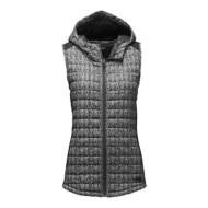 Women's The North Face MA Thermoball Vest