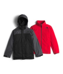 Youth Boys' The North Face Vortex Triclimate Jacket