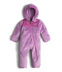 Infant The North Face OSO One Piece