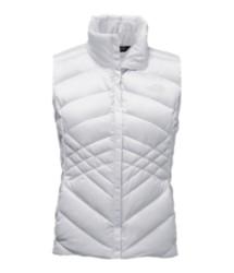 Women's The North Face Aconcagua Vest