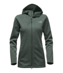Women's The North Face Meadowbrook Raschel Parka