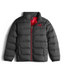 Youth Boy's Andes Jacket