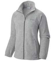 Women's Columbia Benton Springs Jacket
