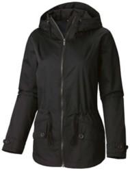 Women's Columbia Regretless Jacket