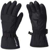 Youth Columbia Whirlibird Glove