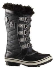 Youth Girl's Sorel Tofino II Winter Boots