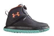 Men's Under Armour Fat Tire GTX Trail Running Shoes