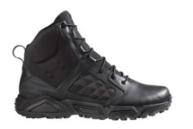 Men's Under Armour Speed Freek Tactical 2.0 Gore-Tex® Boots