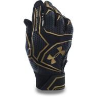 Men's Under Armour Yard Clutch Baseball Glove