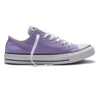 s converse chuck all ox shoes scheels