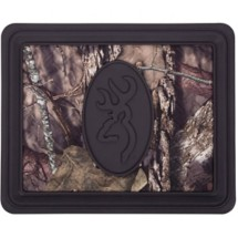 Browning Utility Floor Mat