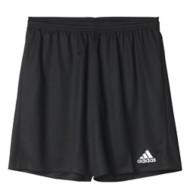 Men's adidas Parma 16 Short