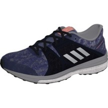 Women's adidas Supernova Sequence 9 Running Shoes