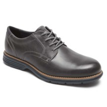 Men's Rockport Total Motion Fusion Plain Toe Shoes