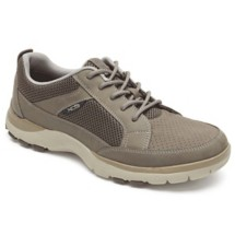 Men's Rockport Kingston Lace Sneaker