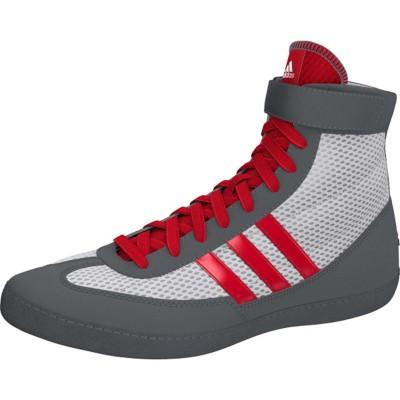 Grade School Boys' Combat Speed 4 Wrestling Shoes | Scheels