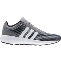 Men's adidas Neo Cloudfoam Race Shoes