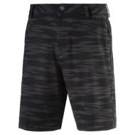 Men's PUMA Hybrid Short