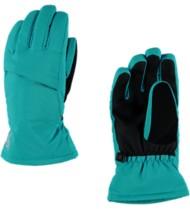 Youth Girls' Spyder Astrid Glove