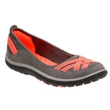 Women's Clarks Aria Pump Shoes