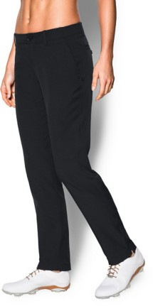 Women's Under Armour Links Golf Pants