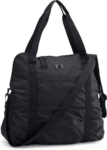Women's Under Armour The Works Tote