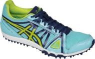 Women's ASICS Hyper Rocketgirl XC Running Shoes