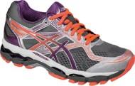 Women's ASICS GEL-Surveyor 5 Running Shoes