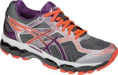 Women's ASICS GEL-Surveyor 5 Running Shoes