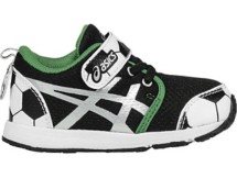 Infant ASICS School Yard Shoes