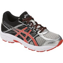 Youth Boy's ASICS GEL-Contend 4 Running Shoes