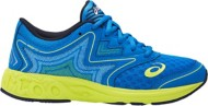 Youth Boy's ASICS Noosa Running Shoes