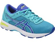 Youth Girls' ASICS GT-1000 6 Running Shoes