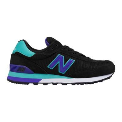 womens new balance 515 casual shoes scheels
