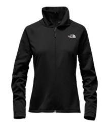 Women's The North Face Arcata Jacket