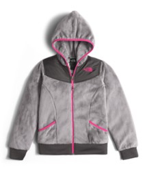 Youth Girls' The North Face Oso Hoodie