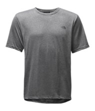 Men's The North Face Reaxion Amp T-Shirt